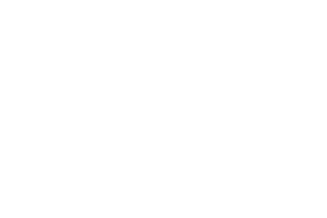 Jacqueline Kokott Fotografie Logo